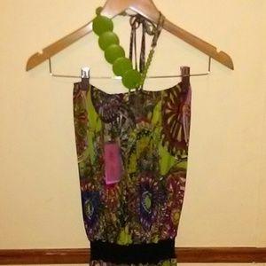 Ace Fashion dress